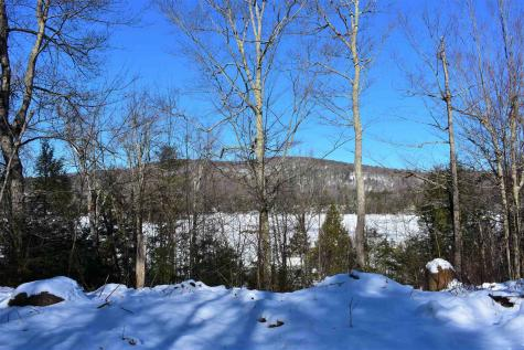 Lot 9-92 Granite Lake Road Nelson NH 03457