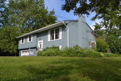 247 Grandview Terrace Montpelier VT 05602