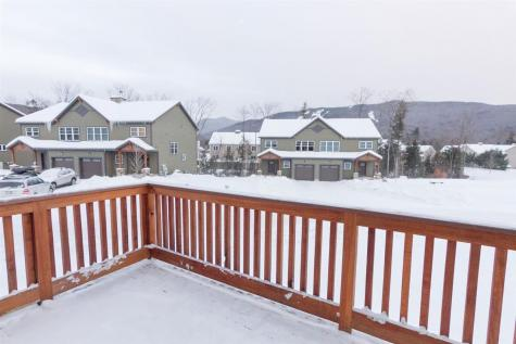 123 Woodland Loop Lincoln NH 03251