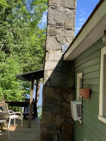 593 Coates Island Road Colchester VT 05446