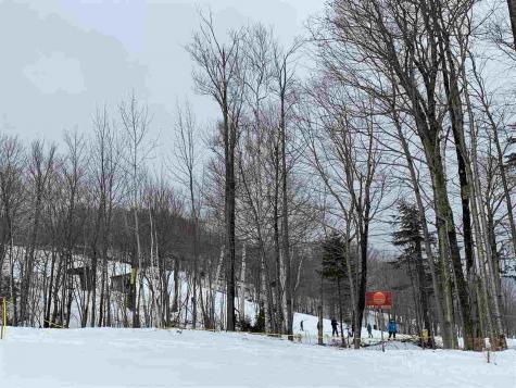 11 Sundance Village Loop Dover VT 05356