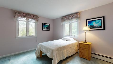 38 Forest Road Essex VT 05452