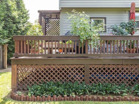 63 Pine Tree Terrace South Burlington VT 05403