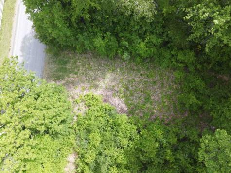 1441 Brockway Mills Road Rockingham VT 05101