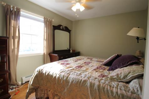 32 George Street Montpelier VT 05602