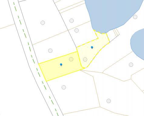 102 North Shore Drive Ludlow VT 05149