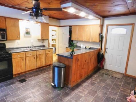 115 South River Street Swanton VT 05488