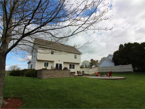 136 Southridge Road Williston VT 05495