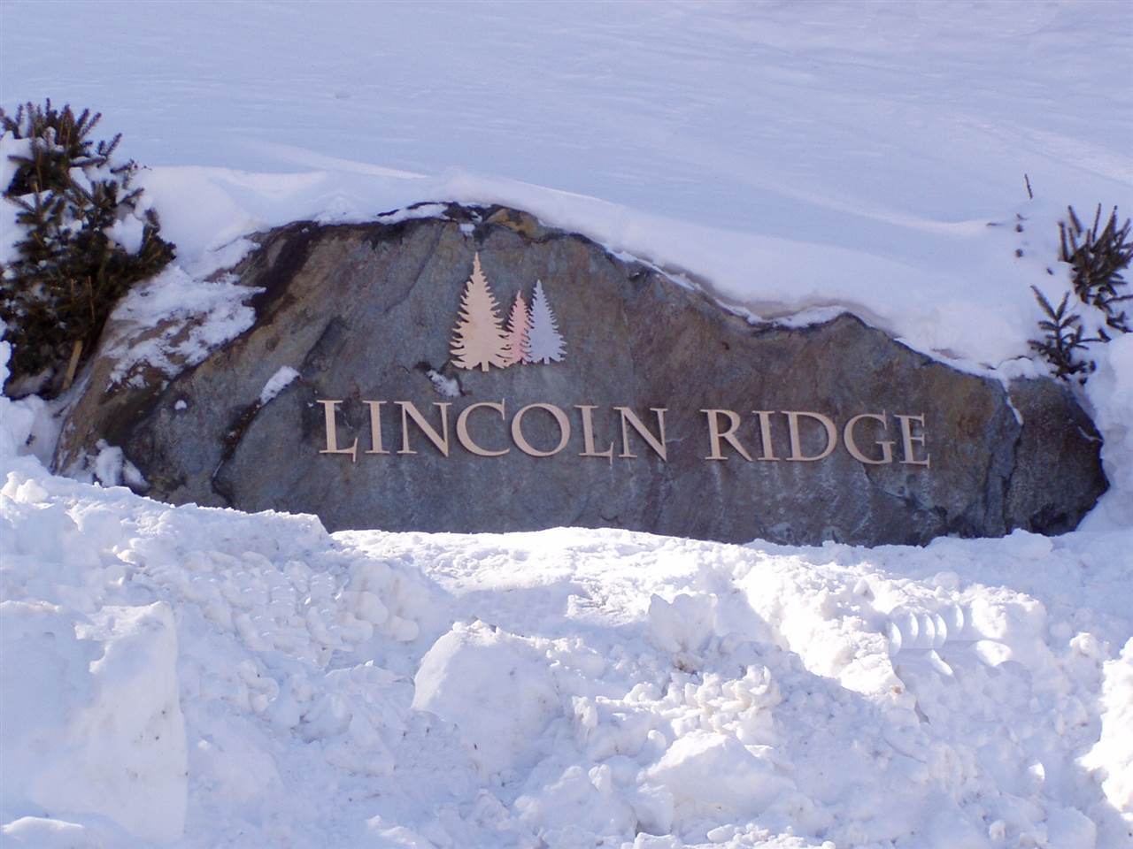 405 Lincoln Ridge Warren VT 05674