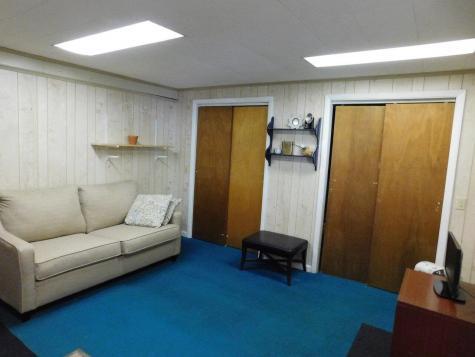 481 White Birch Lane Williston VT 05495