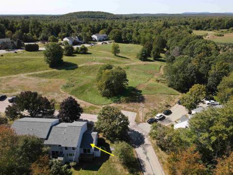 5 Fieldstone Estate Newmarket NH 03857