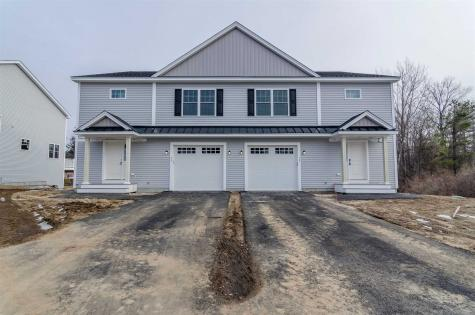 9B Horizon Drive Londonderry NH 03079
