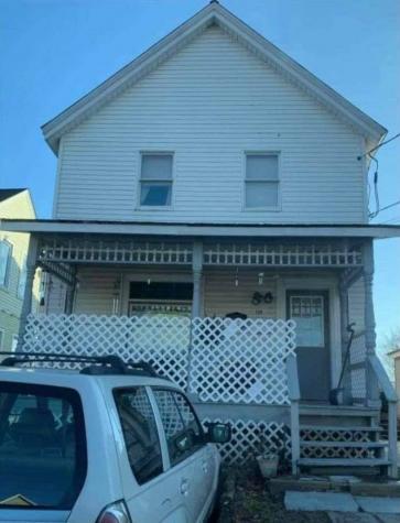 120 Robbins Street Rutland City VT 05701