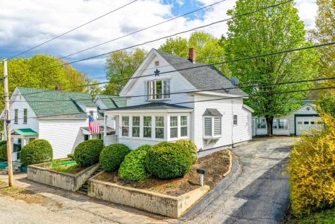 131 Pine Street Extension Laconia NH 03246