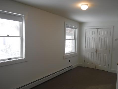 234 Maple Street Stowe VT 05672