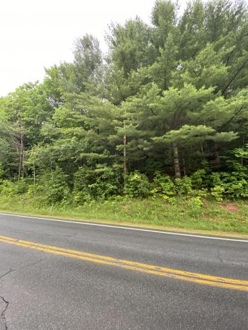 2899 Route 5A Westmore VT 05860