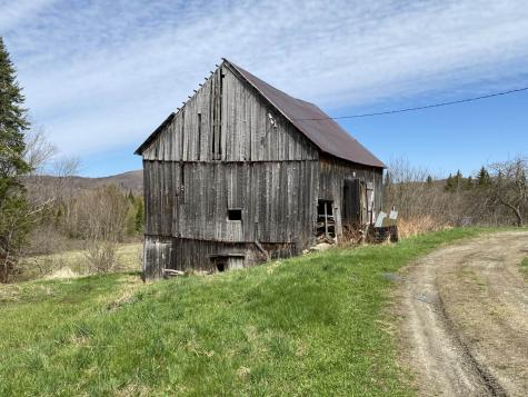 182 Dutton Road Morgan VT 05853