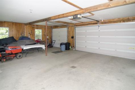 474 Sunset Acres Drive Derby VT 05829