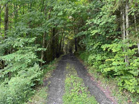 89 Hanson Drive Greensboro VT 05841
