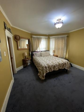 18 Mansfield Place Rutland City VT 05701