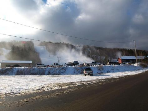 Lot 4 Encore Place Dover VT 05356