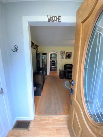 29 Spencer Avenue Claremont NH 03743