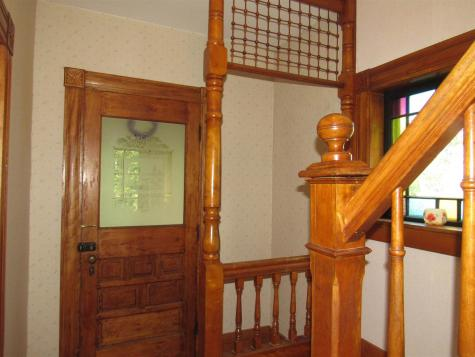 8 Willoughby Avenue Orleans VT 05860
