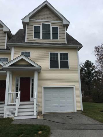 131 Court Street Exeter NH 03833