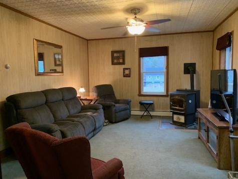 23 Freeman Avenue Rutland City VT 05701