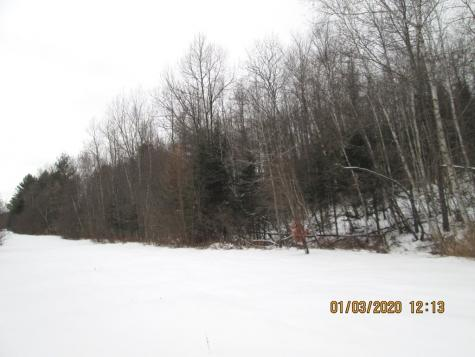 Lot 3 Off VT 102 Bloomfield VT 05905