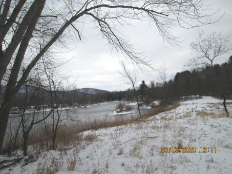 Lot 3 Off VT 102 Route Bloomfield VT 05905