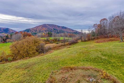1500 Dugway-Lot 21 Road Richmond VT 05477