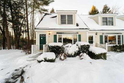 14 Folly Brook Terrace Kingston NH 03848