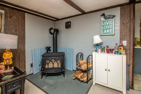 281 Westside Lake Road Maidstone VT 05905