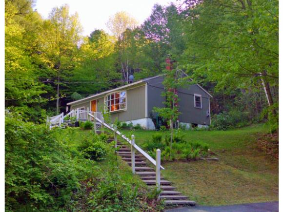 1075 US Route 5 Road Westminster VT 05158