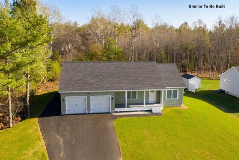 37 Whippoorwill Way Somersworth NH 03878