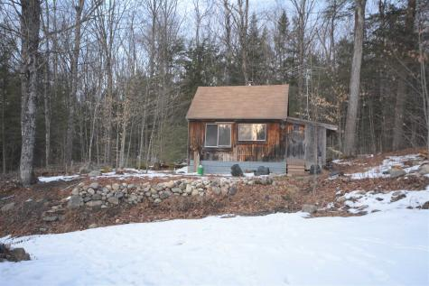 310 Campground Road Wilmot NH 03287