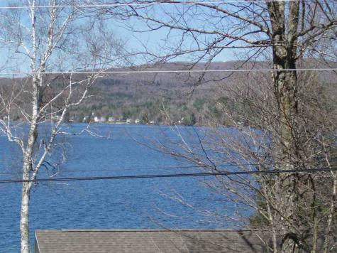 564 Wayeeses Shore Road Morgan VT 05853