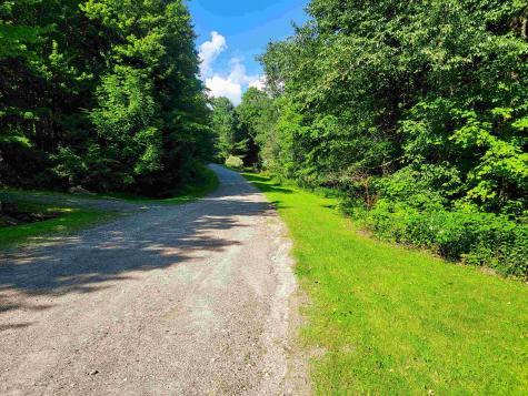 10 White Tail Lane Dover VT 05356