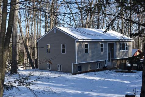 11 Hook Road Gilford NH 03249