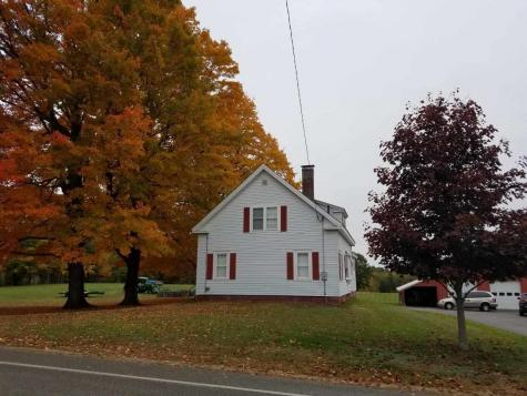 277 Middle Road Dover NH 03820