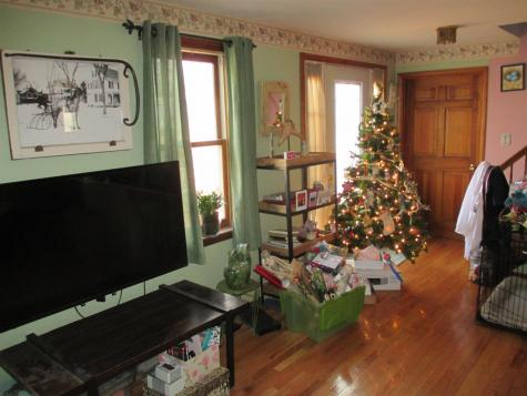 72 Moses Carr Road Rollinsford NH 03869