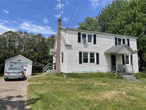 33 Mary Street South Burlington VT 05403