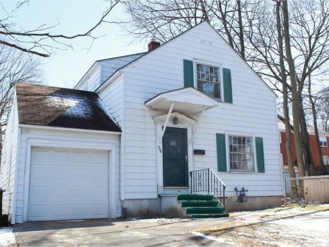 990 Pine Street Burlington VT 05401