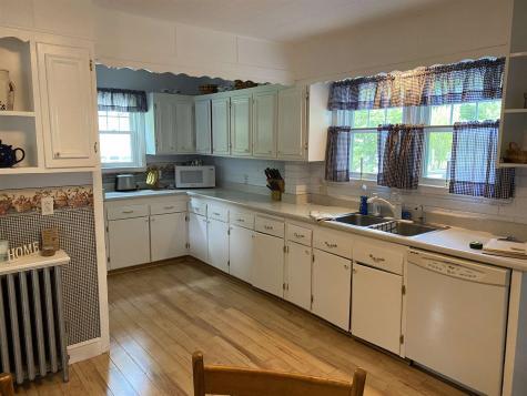 39 Cramton Avenue Rutland City VT 05701