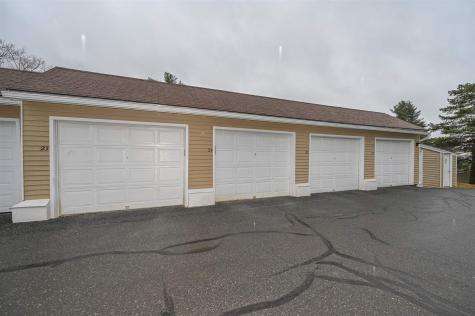 136 Murray Hill Drive Montpelier VT 05602