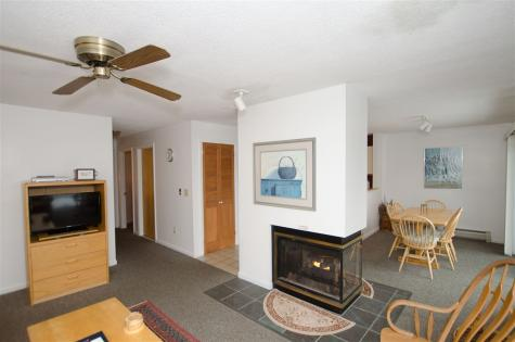 147 Mountainside Drive Stowe VT 05672