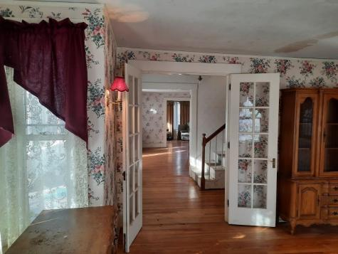 758 Forest Road Greenfield NH 03047