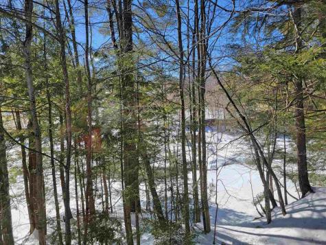 26 Cascade Drive Woodstock NH 03262