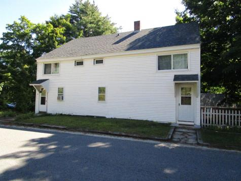 131 Hunt Road Peterborough NH 03458